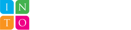 The International National Trusts Organisation (INTO)