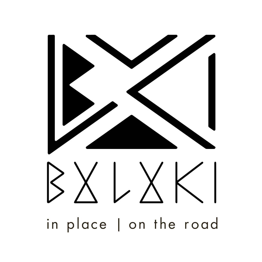 boulouki logo